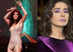 Türkiyədə açıq havada konsertlər başlayıb