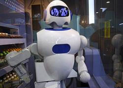 Robotlar da yatmalıdır