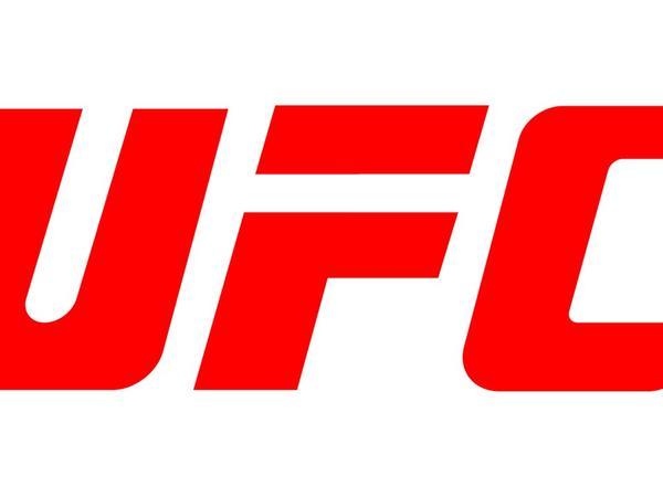 """Qondarma rejimin bayrağını qaldıran erməni <span class=""""color_red"""">UFC-dən qovuldu və cərimələndi</span>"""