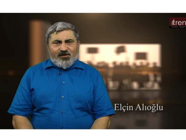 """""""Müstəqil bloqer""""lərin qiyməti nədir? - VİDEO"""