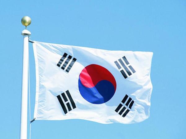 """Cənubi Koreyada 7 region """"xüsusi təbii fəlakət zonası"""" elan edildi"""