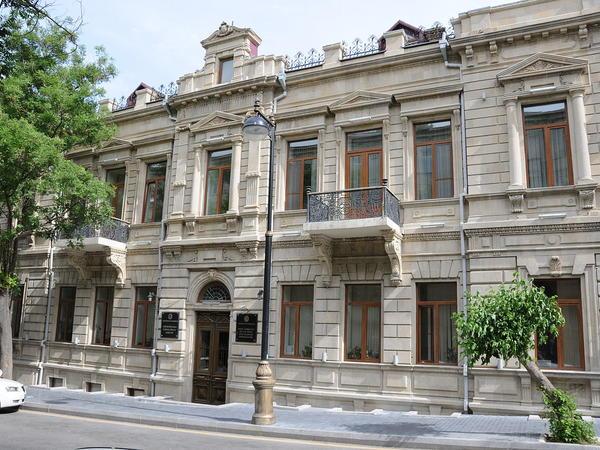 Azərbaycanda dövlət qeydiyyatına alınmış dini qurumların sayı açıqlandı