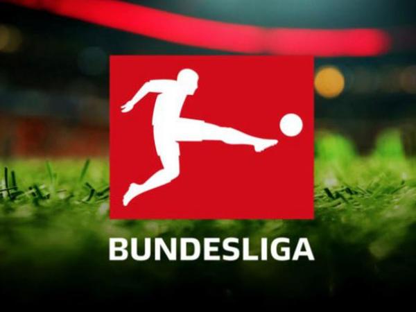 """Bundesliqada yeni mövsümün ilk turunun oyun <span class=""""color_red"""">cədvəli açıqlandı</span>"""