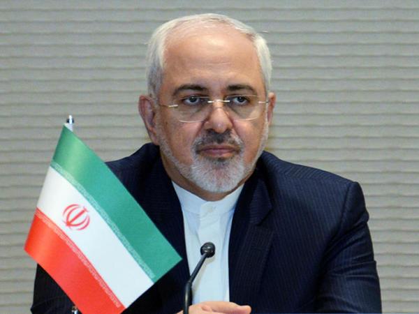 İran XİN: Rəsmi Tehran Ukraynaya təzminat verməkdən boyun qaçırmır