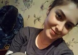 """22 yaşlı qız qonşusuna təcavuz edib öldürdü - <span class=""""color_red"""">FOTO</span>"""