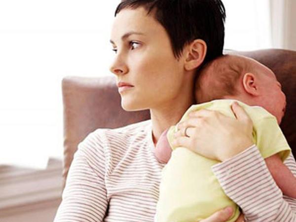 Doğuşdan sonrakı hipopituitarizm sindromu