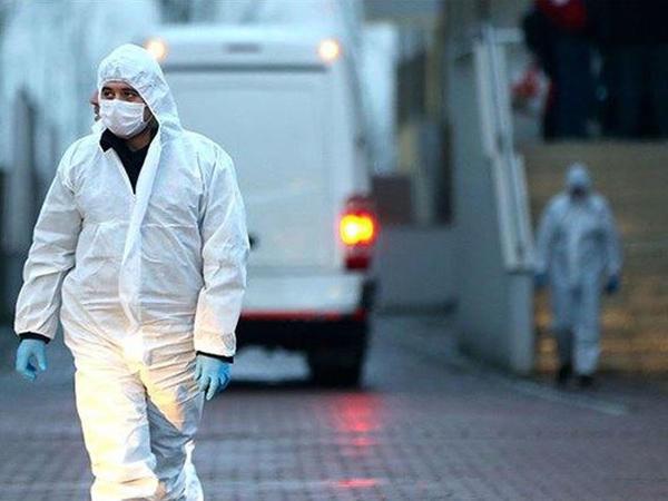 Türkiyənin 81 vilayətində koronavirusa qarşı yeni qaydalar tətbiq edilir