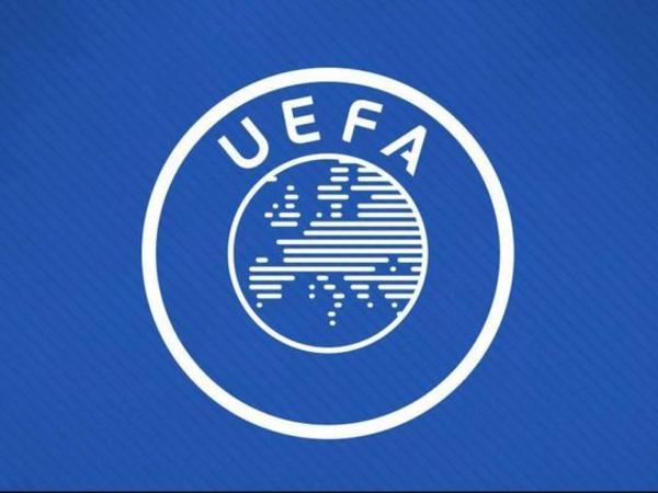 """Lider xalsız qaldı, digərləri qazandı - <span class=""""color_red"""">UEFA reytinqində</span>"""