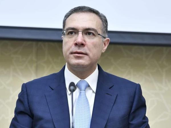 Şahmar Mövsümov: Azərbaycan İnvestisiya Holdinqinin yaradılması liberallaşmanın başlamasıdır