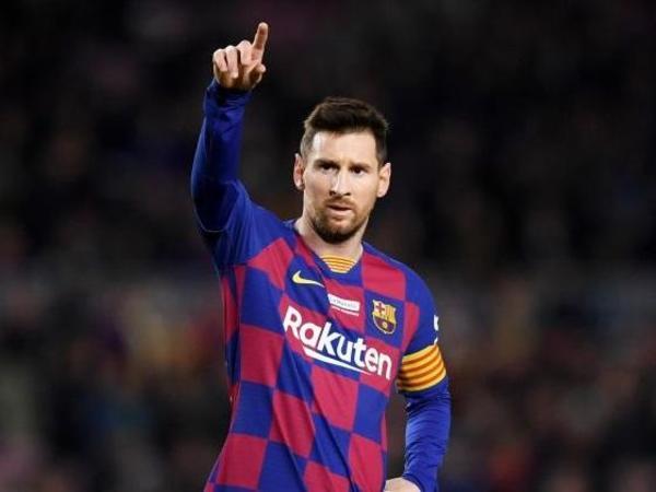 """&quot;Barselona&quot;da dəyişiklik olmasa, &quot;Napoli&quot;ni uda bilməyəcəyik&quot; - <span class=""""color_red"""">Messi</span>"""