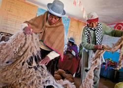 BMT: yerli xalqların bir çoxunda virusa qarşı immunitet zəifdir