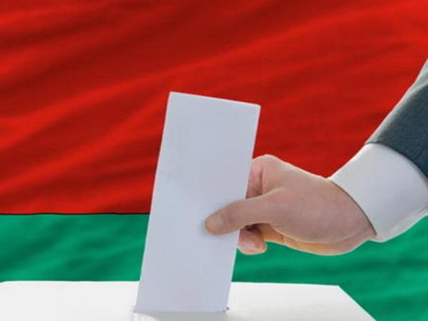 Belarusda prezident seçkilərində səsvermə başa çatıb