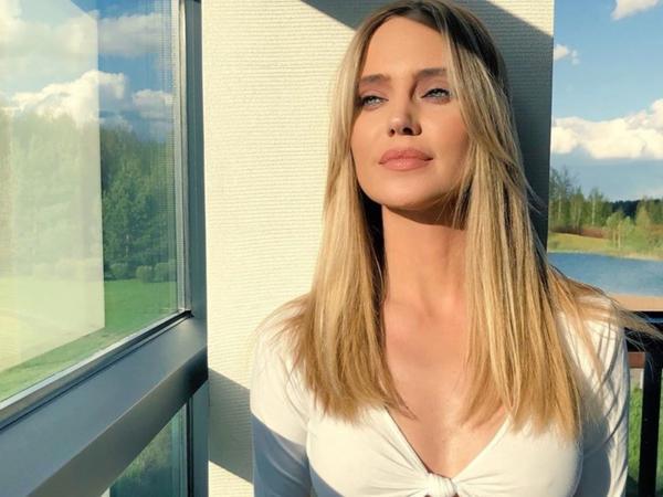 """""""Qlyukoza"""" 3 illik deportasiya olundu"""