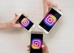 """""""Facebook"""" şirkəti """"Instagram""""da """"TikTok"""" xidmətinin analoqunu istifadəyə verib"""