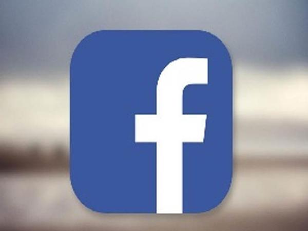 """""""Facebook"""" distant iş rejimini 2021-ci ilin iyuluna kimi uzadıb"""