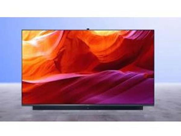 """LCD"" ekranlı üç yeni ""Huawei"" televizoru buraxılacaq"