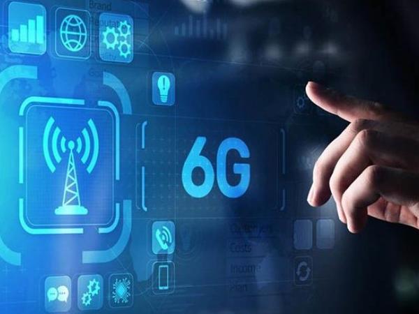 2026-cı ildə 6G-nin tətbiqinə başlanacaq