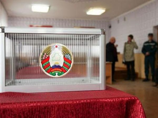 Belarusda prezident seçkilərində seçici fəallığı 84,05 faiz olub