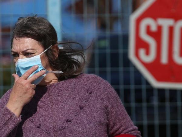 Avstraliyada koronavirusdan rekord sayda ölüm qeydə alınıb