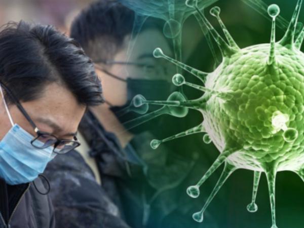 Professor koronavirusun bədəndə əbədi qalıb-qalmayacağını açıqladı