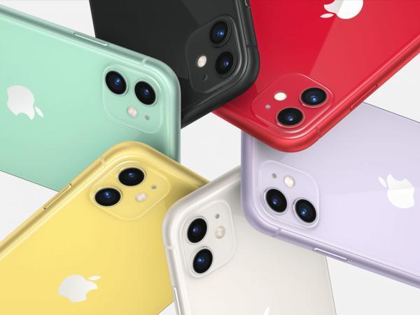 """""""iPhone""""ların satışı 30 faiz azala bilər"""