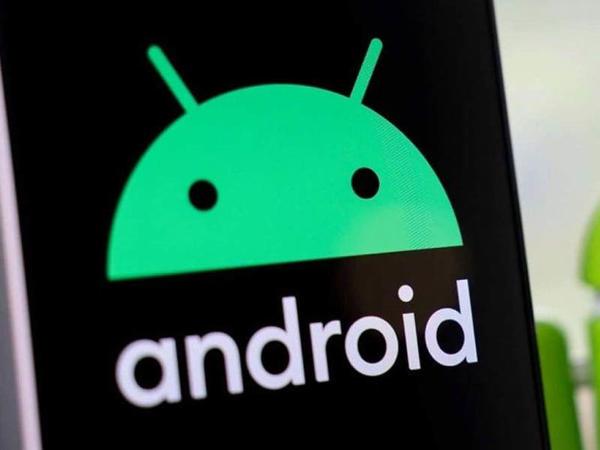 Android telefonlarda fayllar bu cür qorunacaq