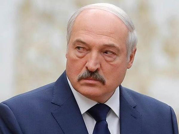 """Lukaşenkoya qarşı kimlər &quot;oynayır? - <span class=""""color_red"""">ARAŞDIRMA</span>"""