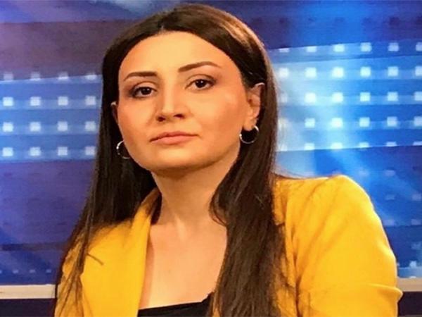 """""""Bu gün Azərbaycanda bütün neft-qaz layihələri uğurla icra edilir"""""""