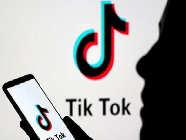"""""""TikTok"""" Avropada ilk data mərkəzi açacaq"""