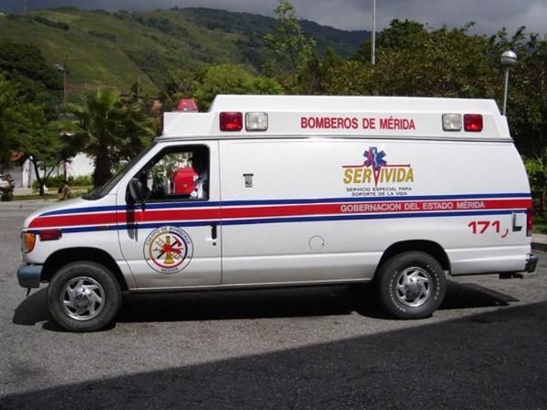 Venesuelada rekord sayda yoluxma qeydə alınıb