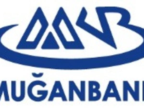 """""""Muğanbank"""" ASC """"Muganbank Maliyyə - Hub"""" layihəsini açıqladı"""