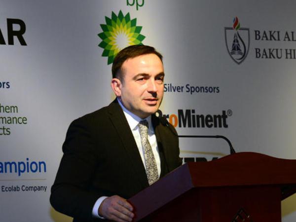 """BP-nin vitse-prezidenti iddialara cavab verdi: """"Azərbaycanda neft və qaz üzrə biznesimizi davam etdirəcəyik"""""""
