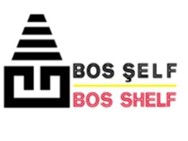 """""""Bos Shelf"""": ACE layihəsi üçün dayaq bloklarının yola salınması gələn ilin sonunda gözlənilir"""