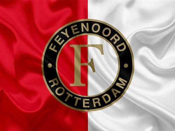 """""""Feyenoord""""un daha bir futbolçusu koronavirusa yoluxub"""