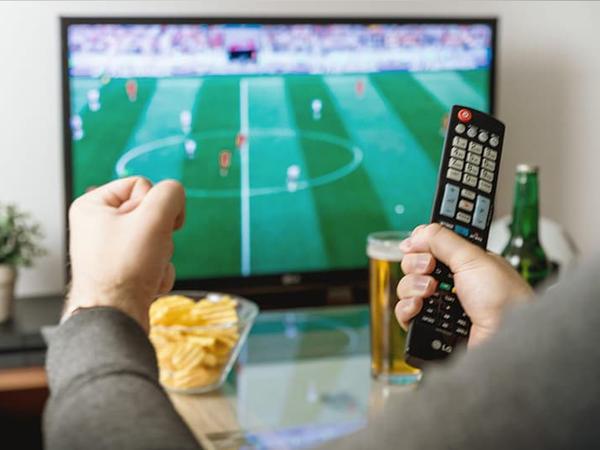 """""""Leipzig"""" - """"Atletico Madrid"""" oyununu bu kanallar göstərəcək"""