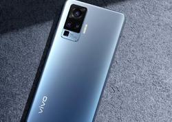 Ən sürətli enerjidoldurma texnologiyasına malik smartfonlar bəlli olub