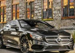 Mercedes haqqında TOP 10 maraqlı fakt