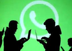 """Noyabrın 1-dən bu telefonlarda &quot;WhatsApp&quot; işləməyəcək - <span class=""""color_red"""">SİYAHI</span>"""