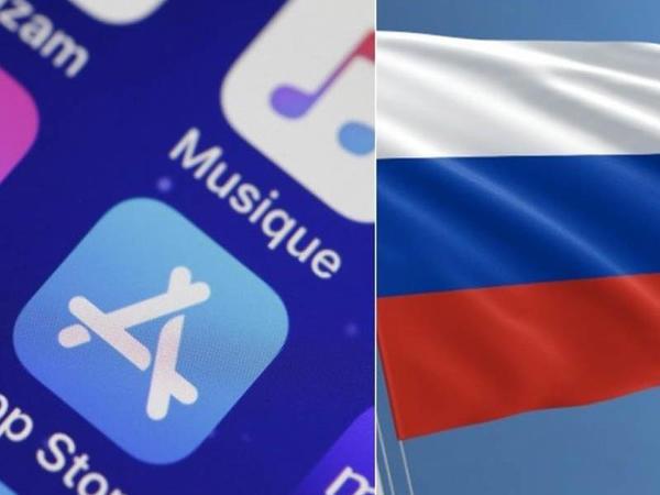 Apple üçün növbəti təhdid: Çindən sonra Rusiya!