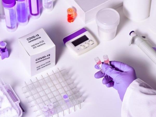 Bolqarıstanda koronavirusla bağlı son vəziyyət