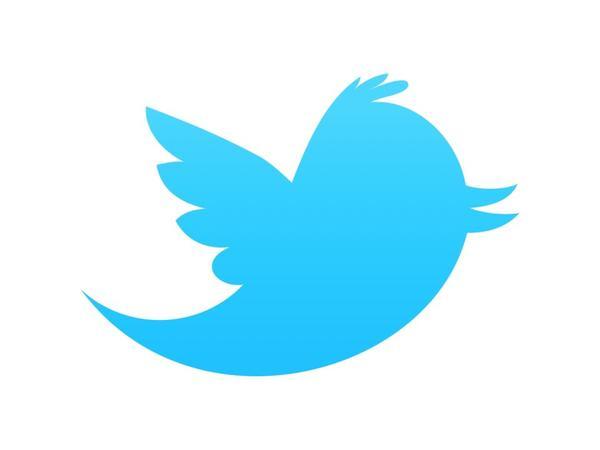 """""""Twitter""""də yeni funksiya işə düşüb"""