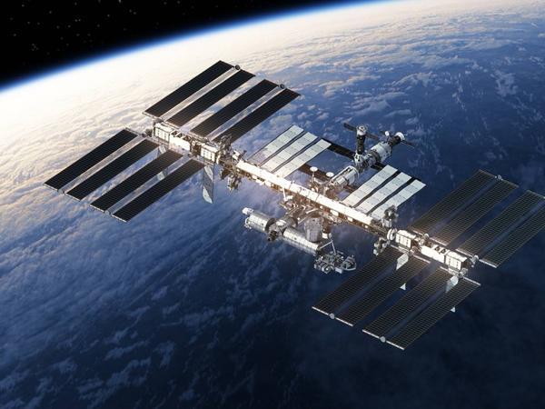 TESS orbital teleskopu əsas missiyasını uğurla başa vurub