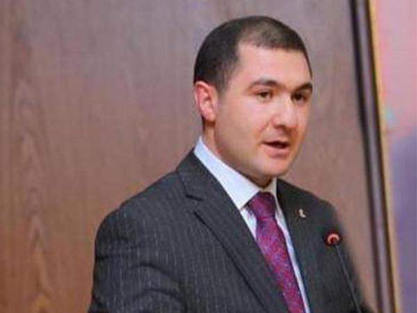 """""""Azərbaycan polisinə qarşı aparılan qarayaxmalar """"5-ci kalon"""" tərəfindən idarə olunur"""""""