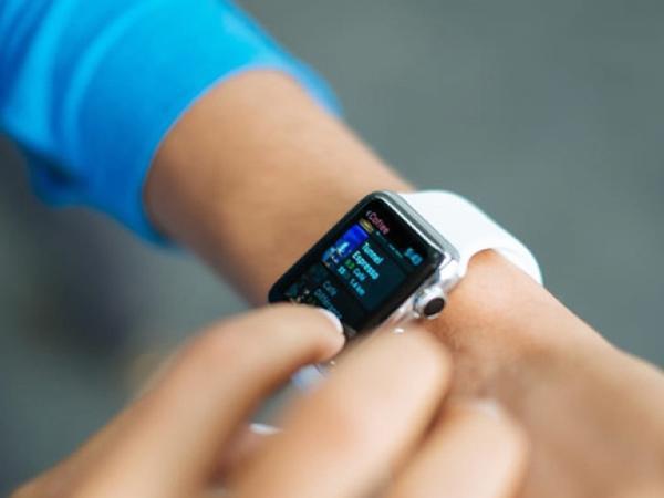 Koronavirusu aşkar edən ağıllı saat hazırlandı - Testdən daha effektlidir