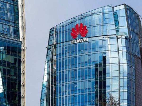 Huawei özünəməxsus prosessorlarla kompüter bazarına daxil olur