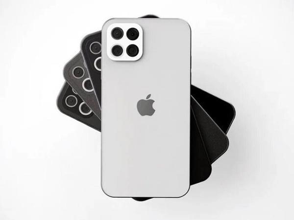 Apple şirkəti daha bir iPhone 12 modelini satışa çıxarda bilər