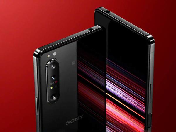"""""""Sony"""" son dörd ildə ilk dəfə """"Xperia"""" smartfonlarından qazanc əldə edəcək"""