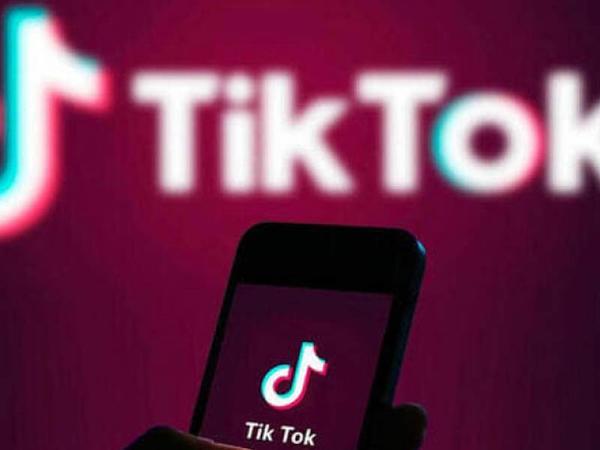 TikTok-a yeni CEO gətirildi