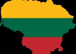 "Litva ""Hizbullah""ı terror təşkilatı kimi tanıyıb"