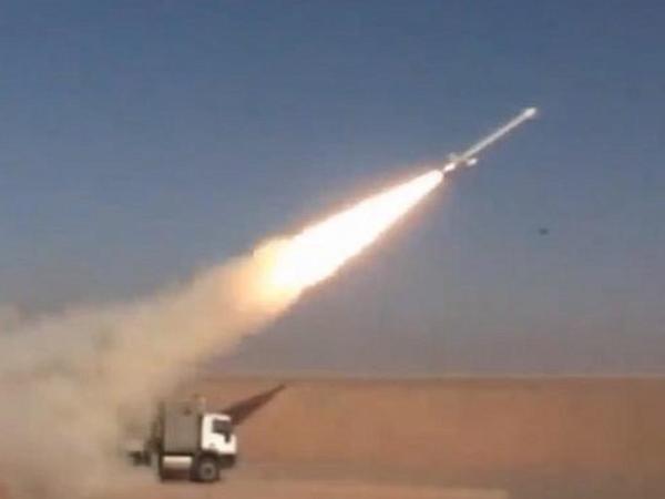 İsrail ABŞ-la birgə raketdən müdafiə sistemi sınaqlarını keçirib